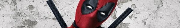 Diretor diz que Deadpool 3 não precisa ter classificação para maiores