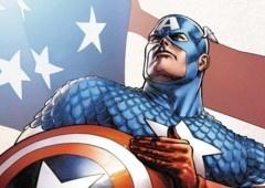 9 pensamentos inspiradores de personagens da Marvel