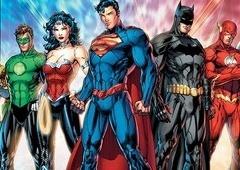 As 10 melhores frases motivacionais dos heróis da DC