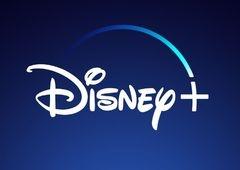 Disney anuncia nome oficial de streaming e data de lançamento!