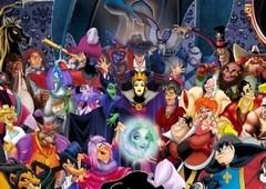 Disney+ cancela série focada nos vilões da Disney!