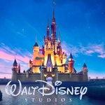 Disney divulga lista com datas dos seus próximos lançamentos até 2027!