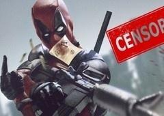 Disney está debatendo se Deadpool continuará sendo para maiores