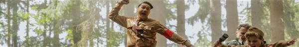Disney está preocupada com Taika Waititi em novo longa do diretor