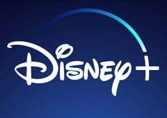 Disney está produzindo 18 filmes e 16 séries para seu serviço de streaming!