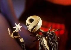 Disney estaria considerando remake live-action de O Estranho Mundo de Jack!