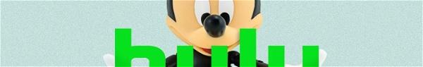 Disney faz acordo com Comcast para assumir controle total do Hulu!