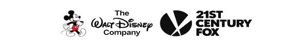Disney/Fox: Compra pode afetar planos da Fox e possíveis crossovers?