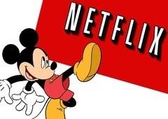 Disney Play: novidades sobre o serviço de streaming da Disney