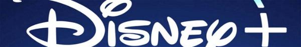Disney Plus | Confira algumas das atrações exclusivas que estão disponíveis no lançamento!