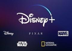 Disney proíbe anúncios da Netflix em seus canais oficiais!