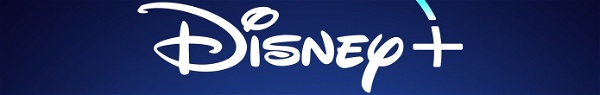 Disney+: Streaming Disney planeja lançar 5 filmes originais por ano