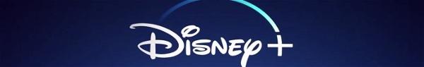 Disney+ terá avatares semelhantes ao da Netflix para personalizar contas!