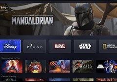 Disney+ | TUDO que a Disney anunciou para o serviço de streaming!