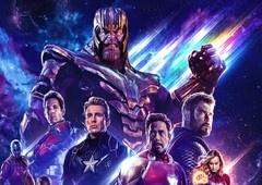Disney+ | Vingadores: Ultimato já tem data para entrar na plataforma!