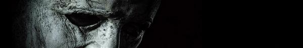 Divulgado mais um trailer do novo filme Halloween