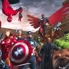 DLC de Marvel Ultimate Alliance 3 inclui X-Men e Quarteto Fantástico!