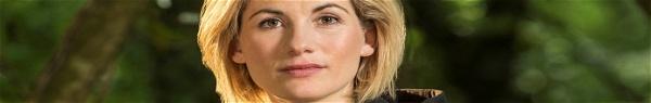 Doctor Who: 11ª temporada ganha teaser com Jodie Whittaker