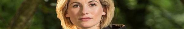 Doctor Who: Cinemas brasileiros vão exibir estreia da 11ª temporada
