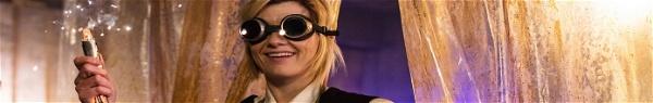 Doctor Who: Especial de Ano Novo ganha trailer!