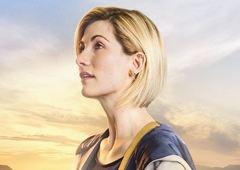 Doctor Who: Procura por responsável por vazar cenas continua