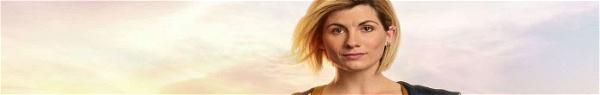 Doctor Who: temporada 11 terá empresa de efeitos de Blade Runner 2049