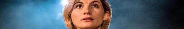 Doctor Who   Trailer da temporada 12 confirma retorno de vilão!