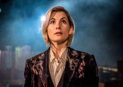 Doctor Who | Trailer da temporada 12 confirma retorno de vilão!