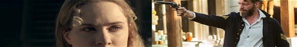 Dolores é Wyatt: teorias finais para o último episódio de Westworld