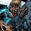 Donald Pierce, o vilão do próximo filme do Wolverine