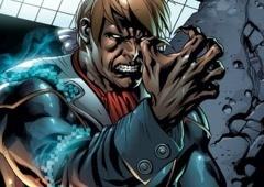 Origem e poderes de Donald Pierce, o perigoso vilão de Logan