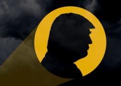 Donald Trump surge em nova edição de Cavaleiro das Trevas III