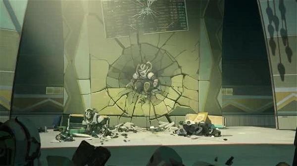 Overwatch: Blizzard REVELA Doomfist oficialmente; Saiba tudo sobre o herói!