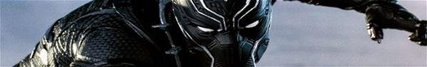 Doutor Destino pode ser o vilão de Pantera Negra 2 (RUMOR)