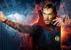 Doutor Estranho 2 | Sequência pode apresentar versões de heróis já conhecidos