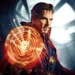 Doutor Estranho: Anúncio misterioso de diretor indica sequência do filme
