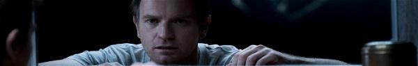 Doutor Sono | Filme ganha classificação oficial!
