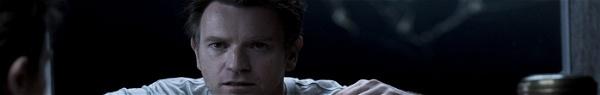 Doutor Sono | Trailer final traz novas cenas!