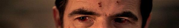 Dracula | BBC divulga teaser HORRIPILANTE da série!