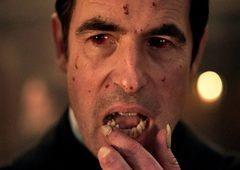 Dracula   BBC divulga teaser HORRIPILANTE da série!