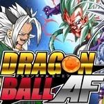 Dragon Ball AF pode mesmo acontecer? (TEORIA)
