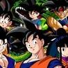 Dragon Ball: revelada árvore genealógica dos Saiyajins!