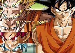 Dragon Ball: as 8 melhores frases de Goku