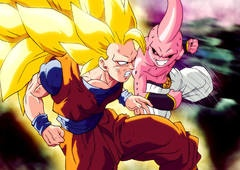 Dragon Ball | As 7 melhores sagas!
