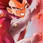 Dragon Ball: saiba porque Vegeta nunca aprendeu o Kaioken