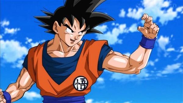 Dragon Ball Saiba O Significado Dos Nomes Dos Principais Personagens Aficionados