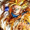 Aprenda a acumular uma fortuna de Zeni em Dragon Ball FighterZ!