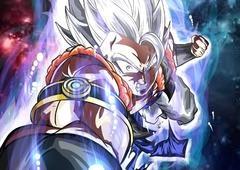 Dragon Ball | Rumores afirmam que Gogeta vai dominar a Ultra Instinto!