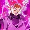 Dragon Ball   Goku Black Super Saiyajin 4? Verifique aqui!