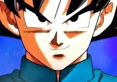 Dragon Ball | Goku será o novo Sumo Sacerdote?